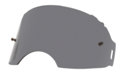 Airbrake® MX Replacement Lenses