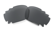 Racing Jacket® Replacement Lenses