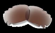 Racing Jacket® Replacement Lens