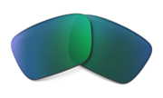 Fuel Cell™ Replacement Lenses