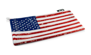 Country Flag Microbags - USA Flag