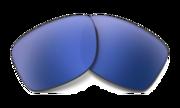 Jupiter Squared® Replacement Lens