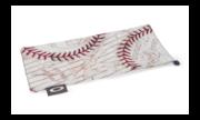 MLB Retail Microbag