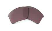 Standard Issue Flak Jacket® XLJ Replacement Lenses