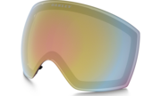 Flight Deck Replacement Lens