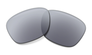 Forehand Replacement Lens