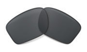 Chainlink™ Replacement Lens