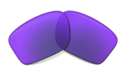 Chainlink Replacement Lens