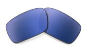 Crankshaft® Replacement Lens