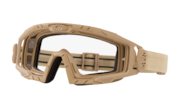 Standard Issue Ballistic Goggle 2.0 Replacement Frame