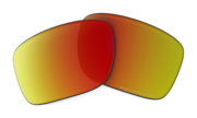 prizm shallow water polarized