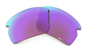 Flak™ 2.0 Replacement Lenses - Prizm Golf