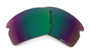 Flak™ 2.0 Replacement Lenses