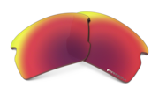 Flak™ 2.0 Replacement Lenses - Prizm Road
