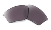 Half Jacket® 2.0 XL Replacement Lenses