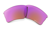 Quarter Jacket® (Youth Fit) Replacement Lenses
