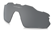 black iridium polarized