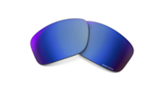 Valve® Replacement Lenses