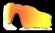 Radar® EV Path® (Asia Fit) Replacement Lens