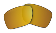 Turbine™ Replacement Lenses