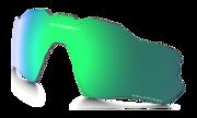 Radar® EV Path® Replacement Lens