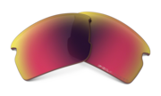 red iridium polarized