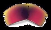 red iridium polarized