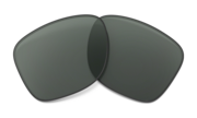 Catalyst® Replacement Lens
