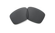 Mainlink™ Replacement Lens