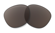 Latch™ Replacement Lenses - Warm Grey
