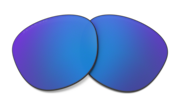 Latch™ Replacement Lenses