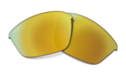 Half Jacket® 2.0 Replacement Lenses