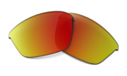 Half Jacket® 2.0 Replacement Lens