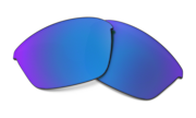sapphire iridium