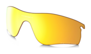 24k iridium polarized