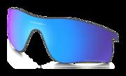 RadarLock® Path® Replacement Lens