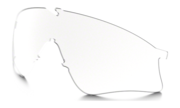 Standard Issue Ballistic M Frame® Alpha Replacement Lens