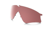 Standard Issue Ballistic M Frame ALPHA Replacement Lenses