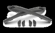 Flak® 2.0 Sock Kit