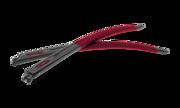 Cardinal Red