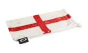 Country Flag Microbags - England Flag