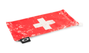 Country Flag Microbag - Switzerland Flag