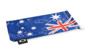 Country Flag Microbags - Australia Flag