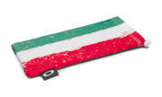 Country Flag Microbags - Hungary Flag