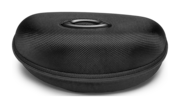 Jawbreaker Array Case - Black