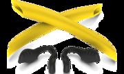 Radarlock® Accessories