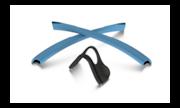 M2 Frame® Sock Kit
