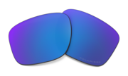 Sliver™ Replacement Lens