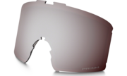 Line Miner Snow Goggle Replacement Lens
