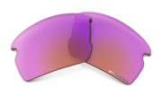 Flak® 2.0 (Asia Fit) Replacement Lens
